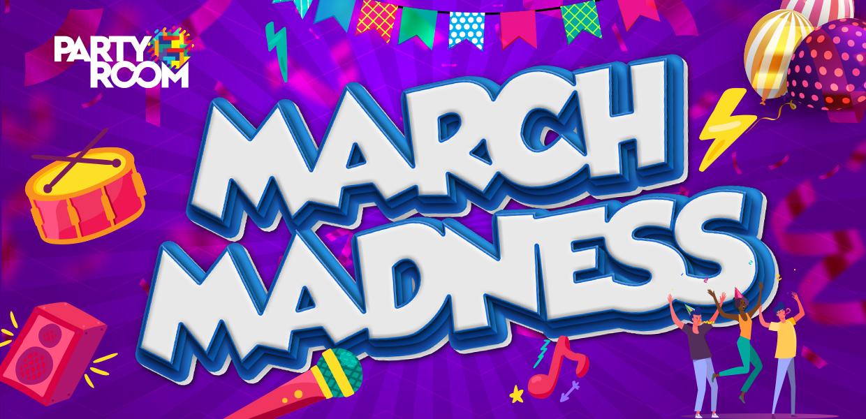 march_banner